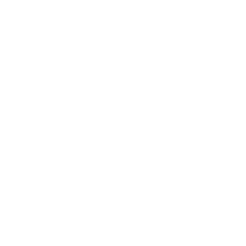 草花と昆虫のエシカルブランド Insect Garden